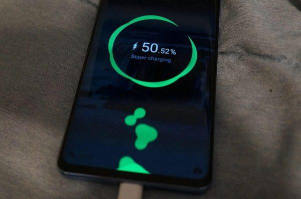 گوشی Huawei P30 Pro