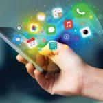 اپلیکیشن های موبایلی که بیش از یک میلیارد دلار ارزش دارند