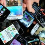 معرفی بزرگترین واردکنندگان تلفن همراه در جهان