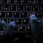 کیبورد و ماوس بیسیم در معرض نفوذ هکرها