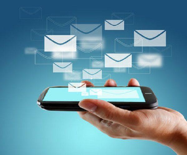 جایگزین sms اندروید گوشی های سامسونگ