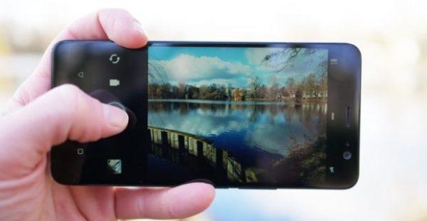 عکس گرفتن با گوشی هوشمند و ۱۰ نکته مفید برای بهبود عکاسی