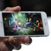 بازیهای رایگان iOS مخصوص فصل تابستان