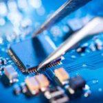چگونه از شغل تعمیرات برد الکترونیکی به درآمد ۲۰ میلیونی برسیم؟