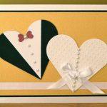 آیا مراسم عقد و عروسی در ماه محرم و صفر جایز است؟