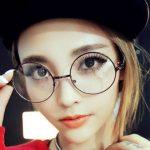 جدیدترین مدل عینک های روز 2017 برای داشتن استایل جذاب+تصاویر