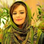 عیادت یکتا ناصر از زلزلهزدگان استان کرمانشاه