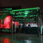 جزییات حمله مسلحانه به 2 ایستگاه صلواتی در ایام محرم