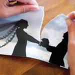 روابط فرا زناشویی نابودگر کانون خانواده (2)