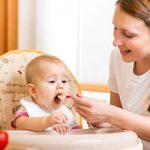 دلایل بد غذایی و بی اشتهایی کودکان چیست؟