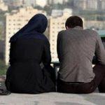 روایتی از مردانی که دنبال همخانه خانم میگردند!