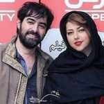 بازگشت همسر شهاب حسینی به تئاتر پس از ٢٠ سال