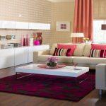 خانه خود را آنلاین طراحی کنید