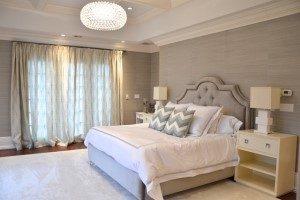 خواب راحت در اتاق خواب راحت + تصاویر