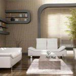 دکوراسیون داخلی منزل و محل کار