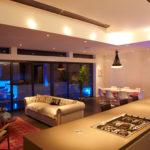 ۵ نکته درباره نورپردازی در خانه