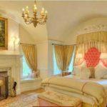 خانه ای رومانتیک – شمع و رایحه ای دلپذیر