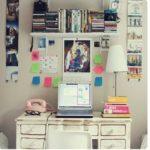 اتاق کار خانگی برای کارمندان خانه نشین