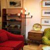 چند ایده جدید برای تغییر دکوراسیون داخلی خانه