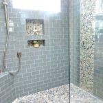 اصول دکوراسیون داخلی حمامهای کوچک ایرانی