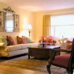 ۲۰ ایده برای تزیین دکوراسیون خانه