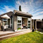 شیوه های خنک کردن خانه در فصل های گرم + تصاویر