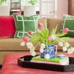 ایده های ناب برای خانه ای تابستانی