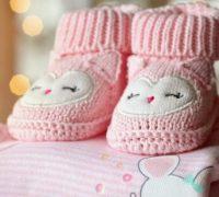 سیسمونی نوزاد و هزینه میلیونی آن ( فهرست اقلام و قیمت )