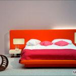 چگونه یک اتاق رمانتیک برای همسرمان دکور کنیم؟