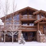 ۸ روش برای حفظ گرمای خانه در زمستان