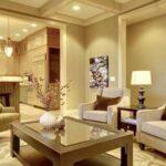 اصول جالب و کاربردی برای فنگ شویی ثروت در خانه
