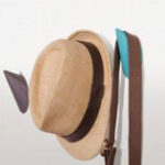 جدیدترین مدل چوب لباسی +تصاویر