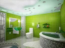 رنگ مناسب سرویس بهداشتی