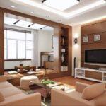 ایده هایی برای افزودن رنگ سال به دکوراسیون منزل