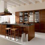 طراحی آشپزخانه های بسیار شیک و مدرن