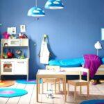 خارالعاده ترین طراحی اتاق کودک