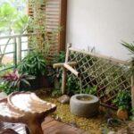 ایده های جالب و آسان برای لذت بردن از بالکن خانه