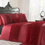 اتاق خواب های مدرن به سبک رنگ سال