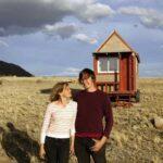 کوچک ترین خانه دنیا