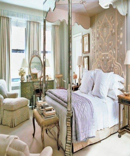 گالری طرح فوق العاده لوکس سرویس اتاق خواب+ تصاویر