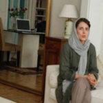 آشنایی با دکوراسیون داخلی خانه لیلا حاتمی و علی مصفا + تصاویر