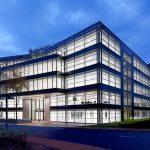 آنچه که باید درباره اصول طراحی نمای ساختمان بدانید!