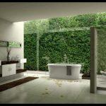حمام های لوکس با اتاق دوش های جدید و زیبا +عکس