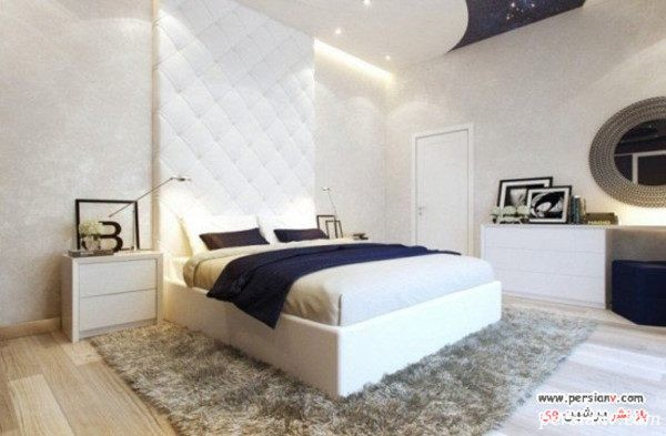 قالیچه های خز