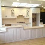 راهنمای انتخاب کابینت مناسب برای آشپزخانه