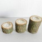 دکوری چوبی برای تزئین دکوراسیون منزل
