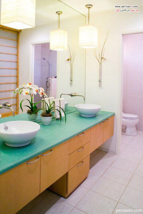 روشویی دستشویی