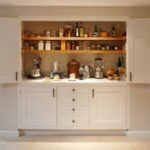 دکوراسیون آشپزخانه را چگونه بچینیم که جا کم نیاوریم