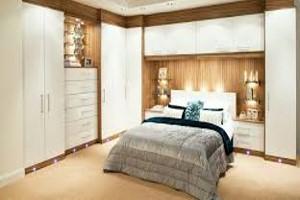 دکوراسیون اتاق خواب در فصل های سرد باید چگونه باشد