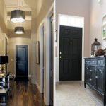 شیک ترین رنگ برای درب های داخلی منزل + تصاویر